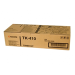หมึกเครื่องถ่ายเอกสารของแท้ รหัส TK-410