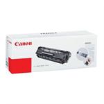 หมึกปริ้นเตอร์เลเซอร์ Canon FX-9