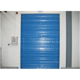 ประตูห้องเย็น CS-250
