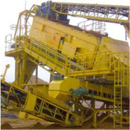 เครื่องคัดแยกขนาดและเครื่องจักรสำหรับกระบวนการผลิต