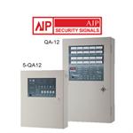 ตู้คอนโทรล Fire Alarm Control Panel 5 - 80 ZONE