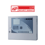 ตู้คอนโทรล Addressable Fire Alarm Control Panel 1 - 4 Loop