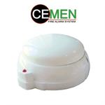 ตัวจับความร้อน Rate Of Rise Heat Detector