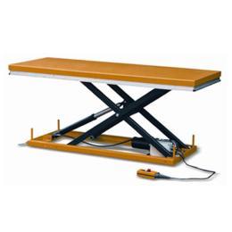 โต๊ะยกสูงไฟฟ้า โต๊ะใหญ่