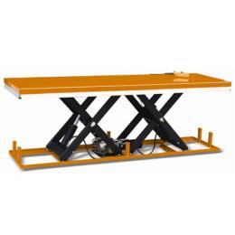 โต๊ะยกสูงไฟฟ้า โต๊ะใหญ่  ยกหนัก