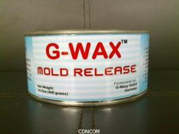 แว๊กซ์ถอดแบบ G-Wax