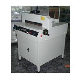 เครื่องตัดกระดาษไฟฟ้า