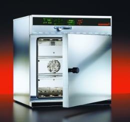 Hot air Oven Barnd Memmert