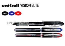ปากกา [UNI BALL] UB-205 น้ำเงิน