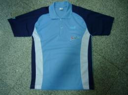 เสื้อโปโล sport งานกีฬาสี polo441