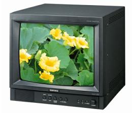 จอสำหรับกล้องวงจรปิด SAM-14MV