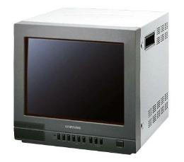 จอสำหรับกล้องวงจรปิด SMC-152P