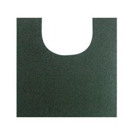 แผ่นพลาสติก HDPE ปั๊มสำเร็จ(หมวก)