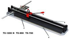 เครื่องตัดกระเบื้องด้วยมือรูบี รุ่น TX-1200