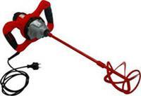 หัวปั่นกาวซีเมนต์ไฟฟ้า รุ่น รูบีมิกซ์-9-บีแอล