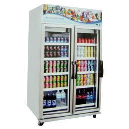 ตู้แช่เย็น SPE-0253