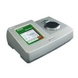 เครื่องวัดค่าดัชนีการหักเหของแสงแบบอัตโนมัติิRX - 5000 α Plus