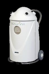 เครื่องพ่นกำจัดเชื้อจุลินทรีย์ในอากาศและพื้นผิว รุ่น NOCOMAX