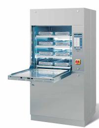 เครื่องล้างอุปกรณ์ทางการแพทย์ รุ่น WD 230