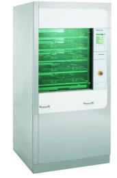 เครื่องล้างอุปกรณ์ทางการแพทย์ รุ่น WD 290