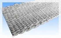 ฉนวนทนร้อน Asbestos Tape