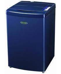 เครื่องซักผ้าชาร์ปES-E60A