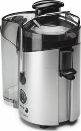 เครื่องสกัดน้ำผลไม้