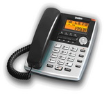 phone by Uniden