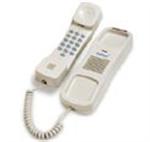 โทรศัพท์สำหรับห้องน้ำ