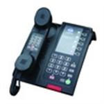 โทรศัพท์ 2 สาย
