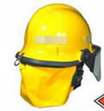 หมวกดับเพลิง 1500-2000R