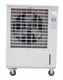 พัดลมไอน้ำ AC-1000