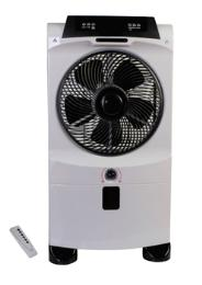 พัดลมไอน้ำ AC-484