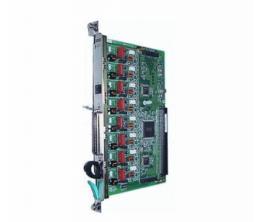 ตู้สาขาพานาโซนิค KX-TDA0180XJ