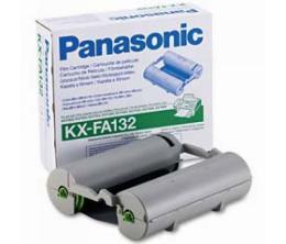โทรสารพานาโซนิค KX-FA132