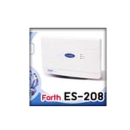 ตู้สาขาโทรศัพท์(Forth ES 208.)