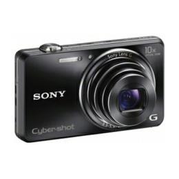 กล้องดิจิตอล โซนี่ รุ่น DSC-WX100