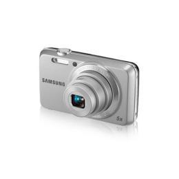 กล้องดิจิตอล ซัมซุง รุ่น EC-ES80