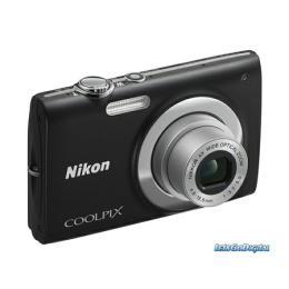 กล้องดิจิตอล นิคอน รุ่น COOLPIX S2600