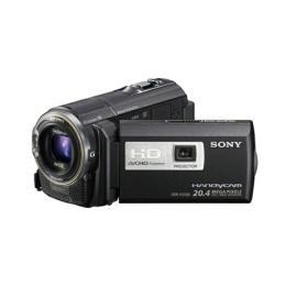 กล้องถ่ายวีดีโอ โซนี่ รุ่น HDR-PJ580VE