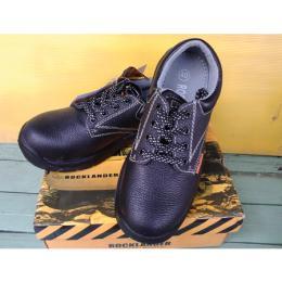 รองเท้าเซฟตี้ Rocklander 8903