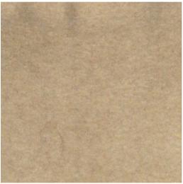 ผ้า กำมะหยี่ ทีค๊อต สีน้ำตาลอ่อน#13 54นิ้ว 25Y