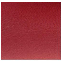 หนังเทียมลาย C4 สีแดง 0.65 54นิ้ว 50Y