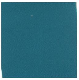 หนังเทียมลาย C4 สีฟ้าน้ำทะเล 0.65 54นิ้ว 50Y