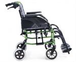 วีลแชร์ คอมฟอร์ท รุ่น Transport-Wheelchair K8