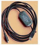 สายพ่วง FX-USB-AW