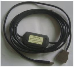 สายพ่วง USB-CIF02
