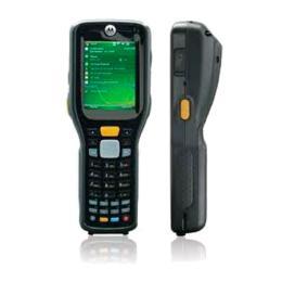 Motorola FR6000 Enterprises