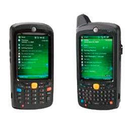 MC5590 Enterprise Digital Assistant (EDA)
