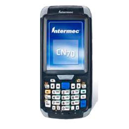 Intermec CN70 Mobile Computer